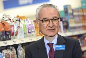 After Claudio Ranieri's Leicester clinched the Premier League title, Retail Week explores what retailers can learn from their fairytale season