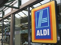 Aldi and Lidl are eyeing five times as many new store openings as their big four rivals combined as the duo ramp up their UK expansion.