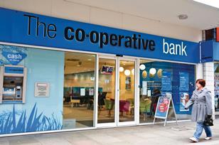 Co_operative_bank