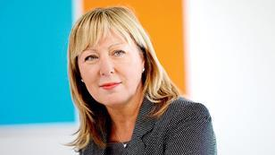 Kate Bostock has stood down from Coast after two years as chief executive