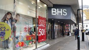 BHS' new owners, Retail Acquisitions, emerged from nowhere –will they be able to restore the struggling retailer to its former glory?