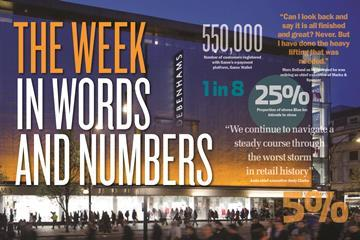 The weekinwordsandnumbers jpg