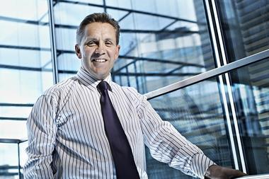 Former Sainsbury's boss Justin King has labelled business rates as a bigger problem for British retailers than the corporation tax scandal.