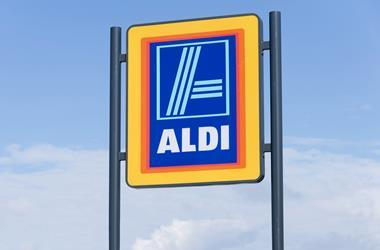 Aldi unveils ambitions to quadruple UK store footprint