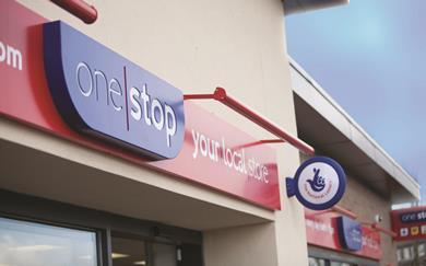 Tesco\'s convenience subsidiary One Stop is rolling out beacon technology in a move which could herald a new era of digital retail engagement.