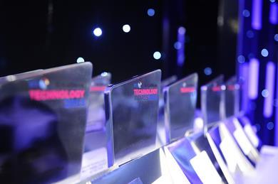 One month left to enter the BT Retail Week Technology Awards