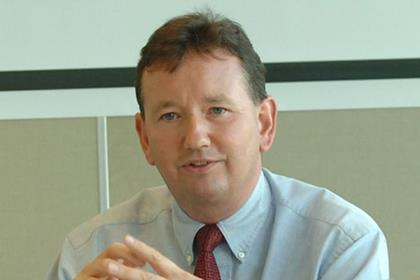 Former Ernst & Young retail chief Gavin George joins Great American - 1214053_George_Gavin