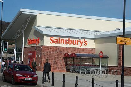 Sainsburys_dursley_003.jpg