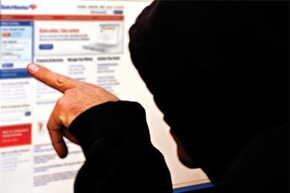 Online_Fraud.jpg