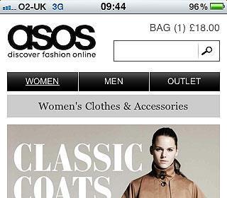 asos_mobile_site.jpg