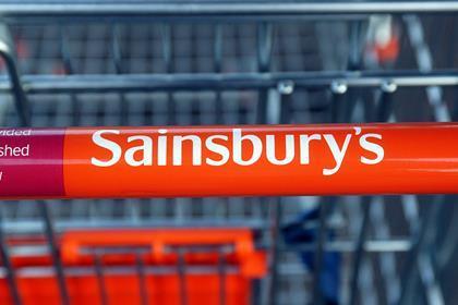 sainsburys trolleys007