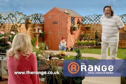 The_Range_summer_ad__1__1_.jpg
