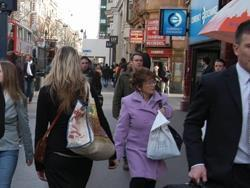 RW Generic shoppers