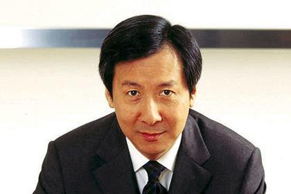 Joseph Wan