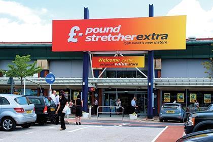 Poundstretcher.jpg