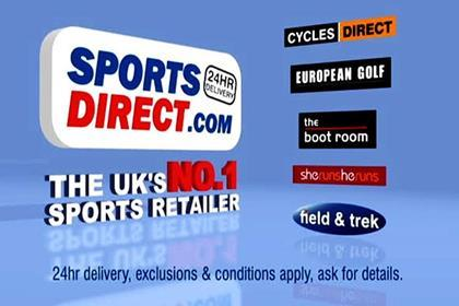 sports_direct_advert.jpg