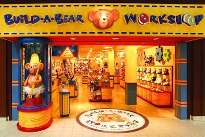 analysis of build a bear workshop inc Bbw, build-a-bear workshop - stock quote performance, technical chart analysis, smartselect ratings, group leaders and the latest company headlines.