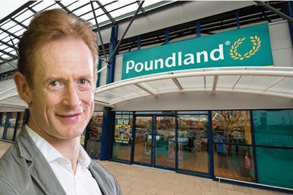 Analysis: Will Poundland's multi-price punt pay off? | Retail Week