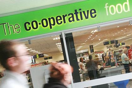 The_Co_operative_Food_2.jpg