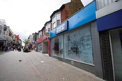 closed_down_stores_high_street.jpg