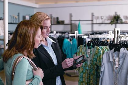 Innovation around the way your customers can pay while in stores is gathering pace, particularly for mobile payments.