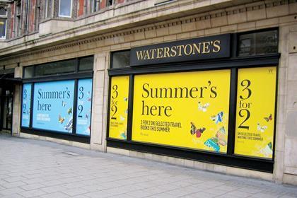 Waterstones_fascia_2.jpg