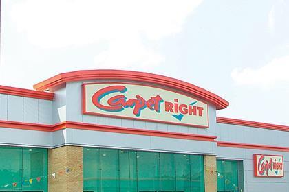 Carpetright2.jpg