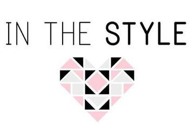 Inthestyle