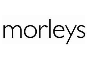 Morleys