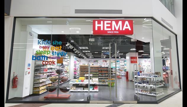 HEMA Sticker and Stationery Haul! 5