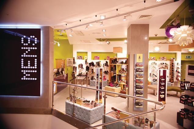 American Shoe Repair And Luggage Shop Westfield Nj