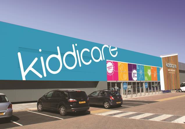 Make the best use of this great discount offer: Voucher Code Pearl Car Seat with Isofix Base at Kiddicare at Kiddicare - Save £70, Pearl Car for additional savings by redeeming the promotional code at Kiddicare.