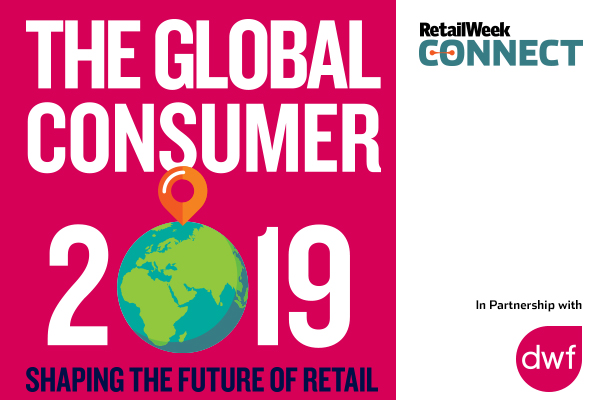 The global consumer 2019